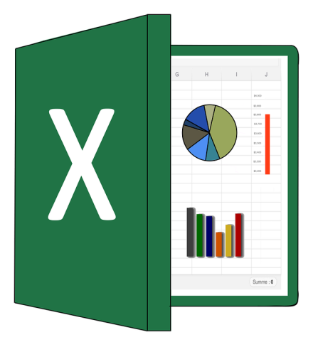 MS Excel Formula List and How to Use these formula  Learn with